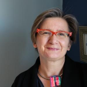 Prof. Sarah Hawkes
