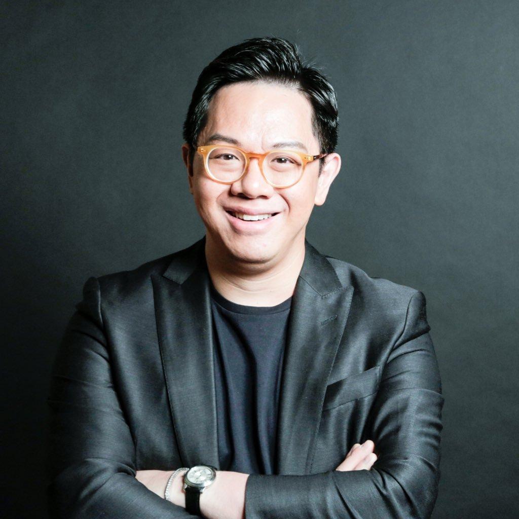 James Chau explores why we need Global Health 50/50
