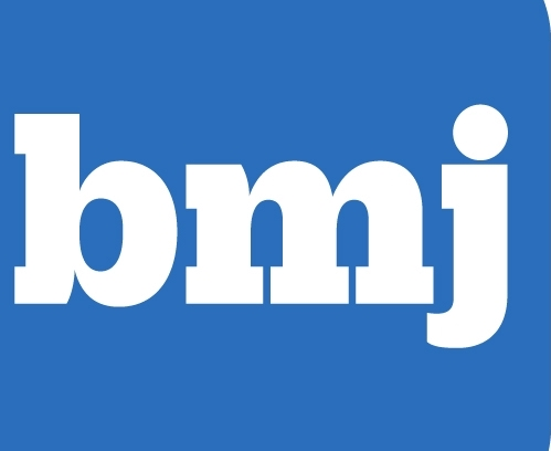 BMJ commentary on GH5050 report