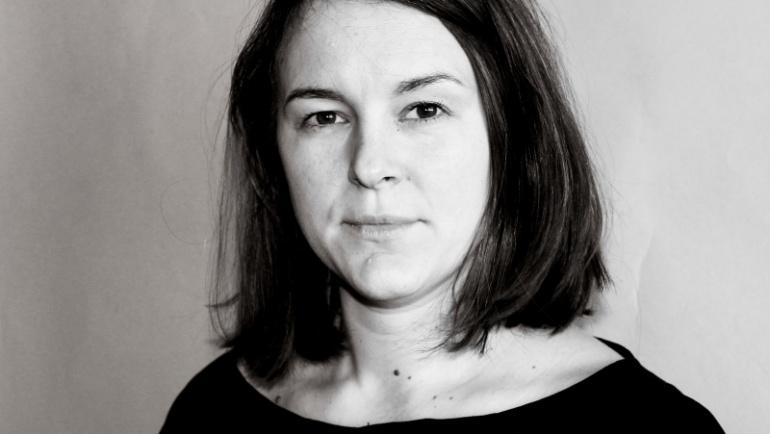 Mikaela Hildebrand