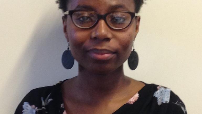 Clara Affun-Adegbulu
