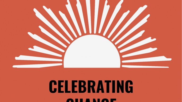 Celebrating Change: Organisational Commitments Towards Gender-Responsive Policies and Practices