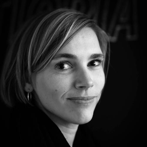 Kristine Onarheim