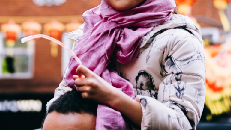 Global Health 50/50 2019 Report Slides