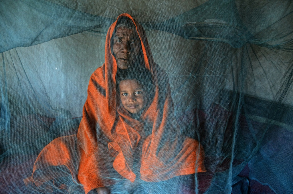 Tea Workers. Suvro Paul (Bangladesh, 2017)