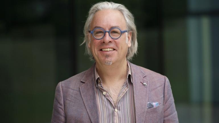 Prof. Kent Buse